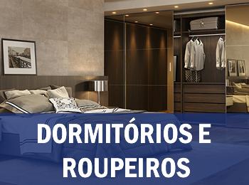 Dormitorios e Roupeiros