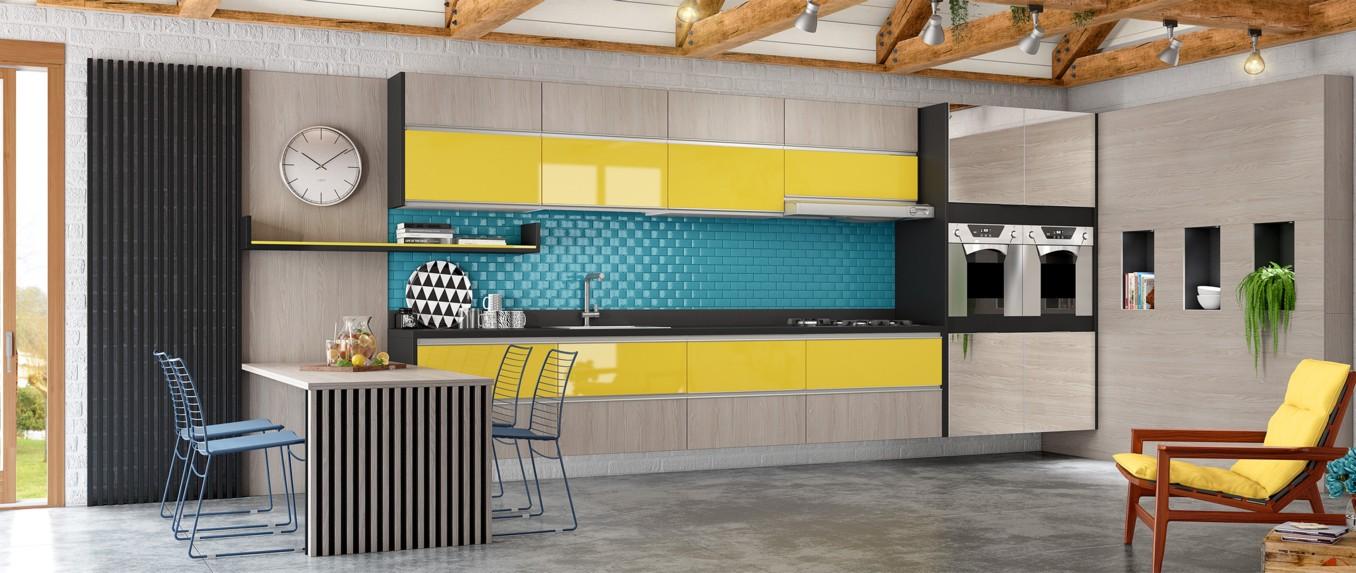cozinha-italinea-1