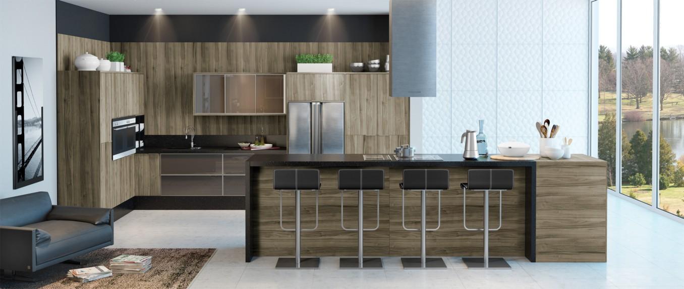 cozinha-italinea-10