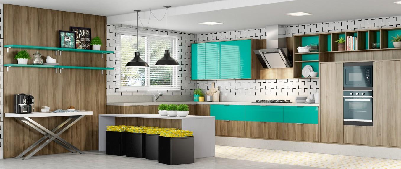 cozinha-italinea-2
