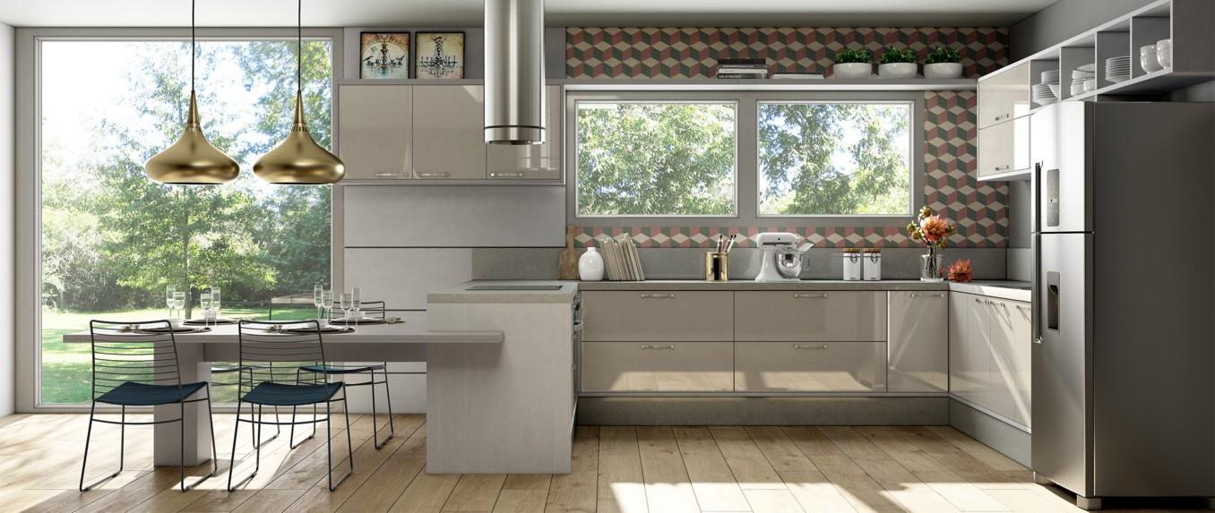 cozinha-italinea-3