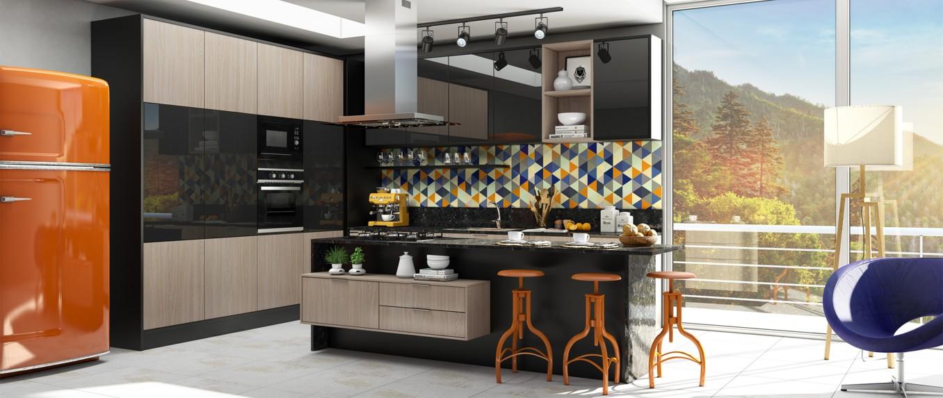 cozinha-italinea-4
