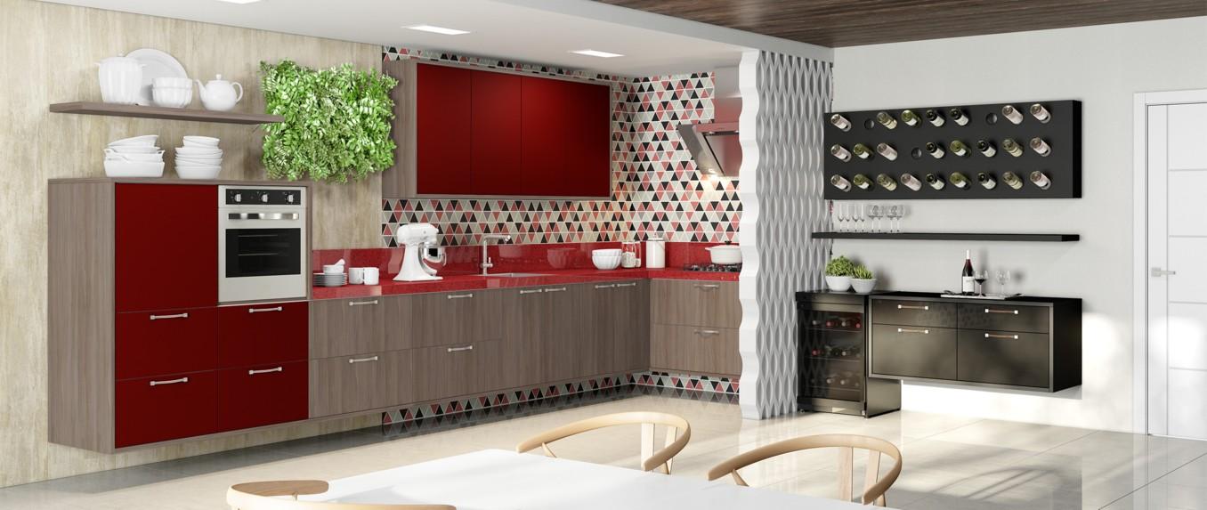 cozinha-italinea-5