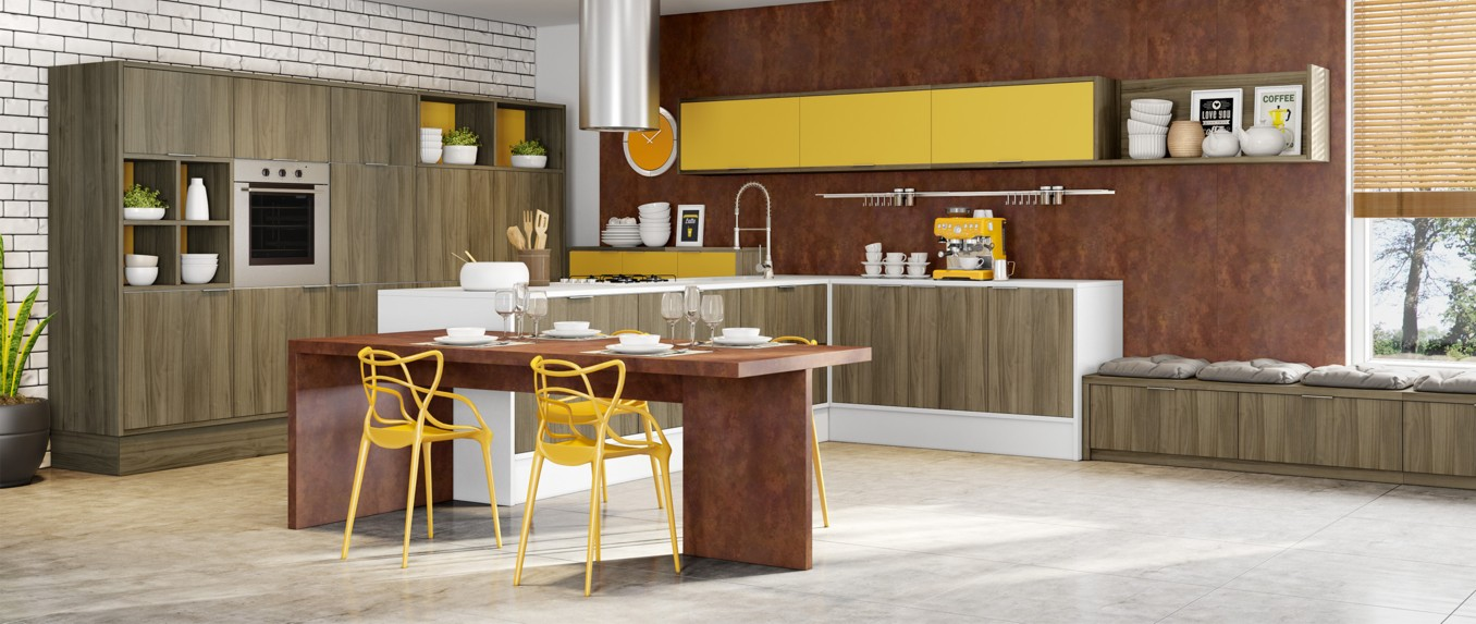 cozinha-italinea-6
