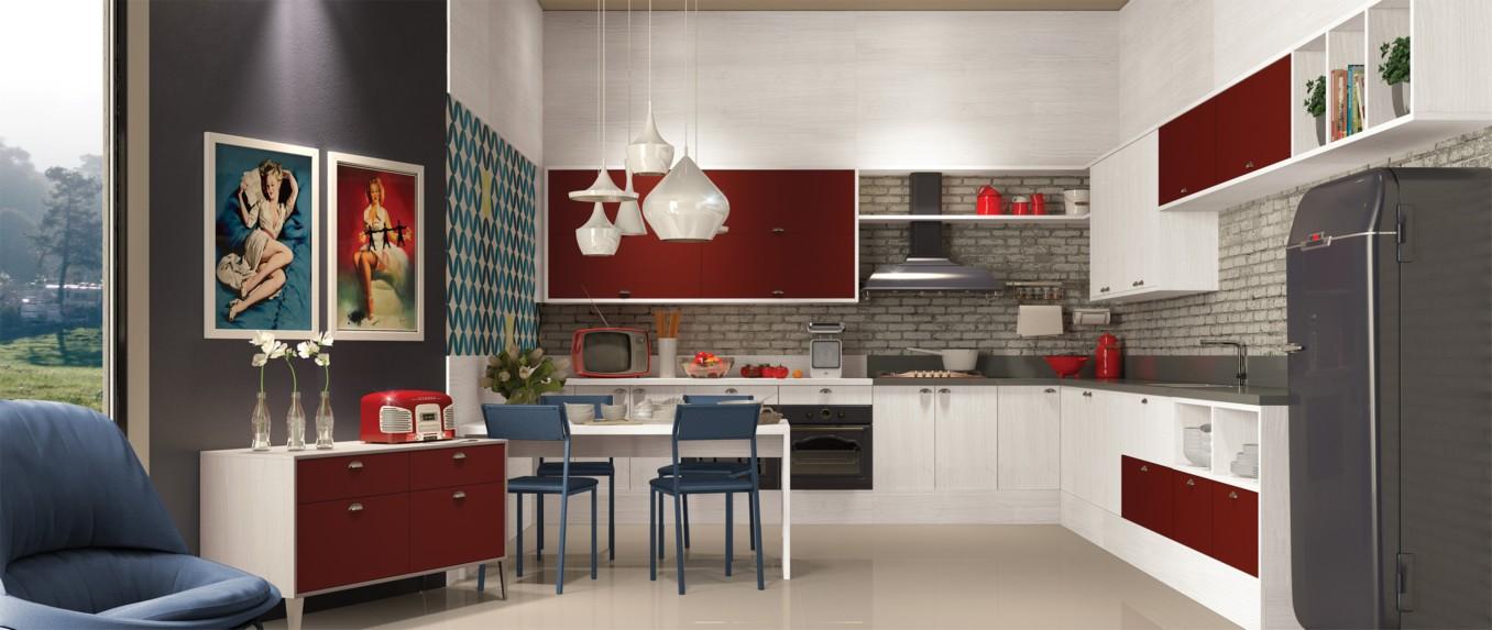 cozinha-italinea-7