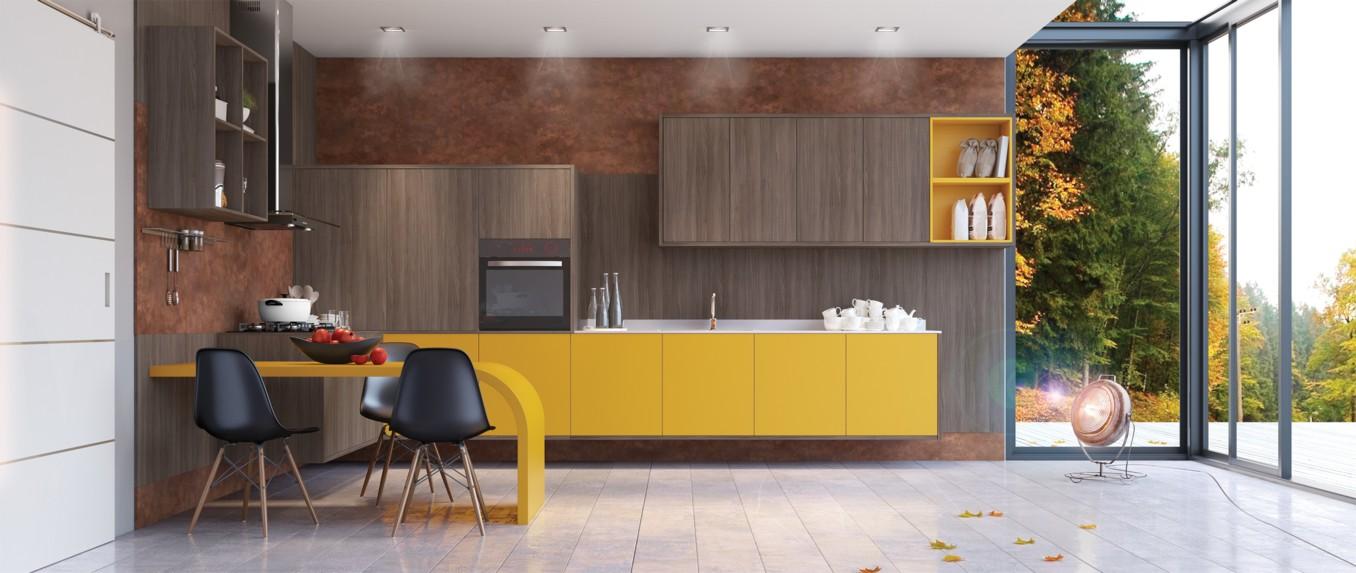 cozinha-italinea-8