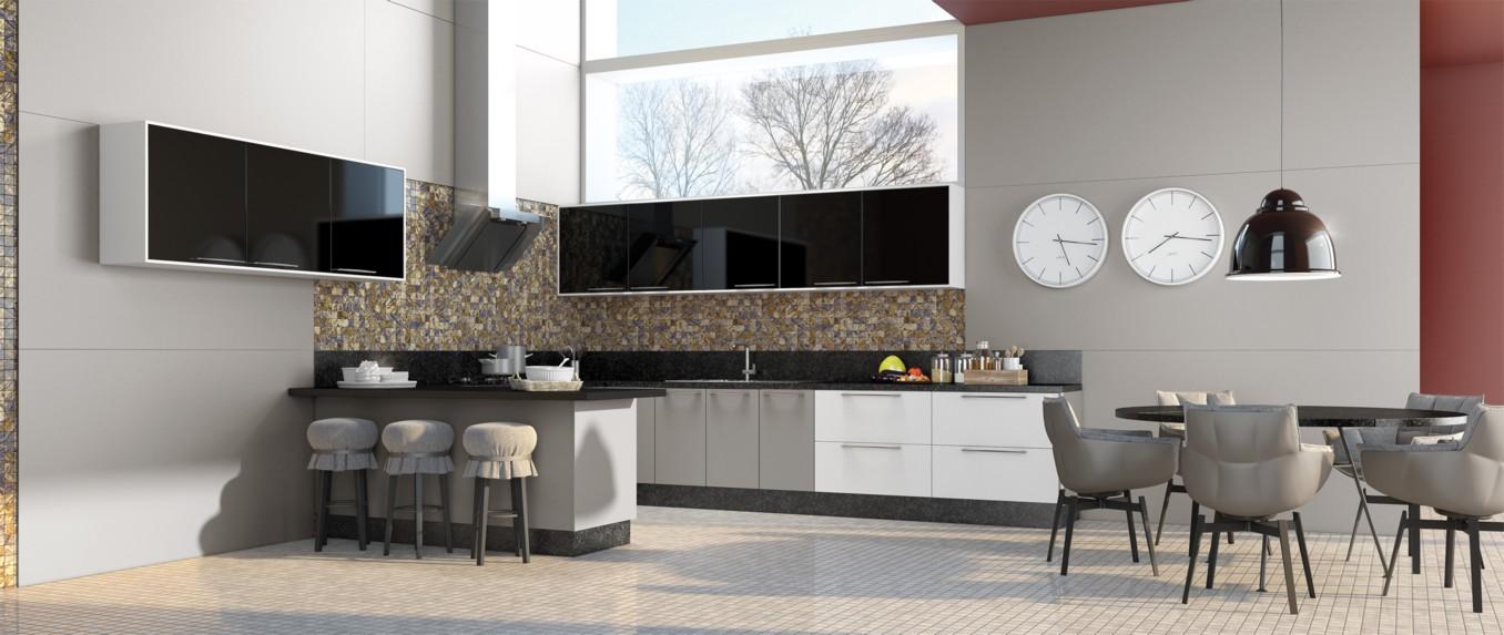 cozinha-italinea-9