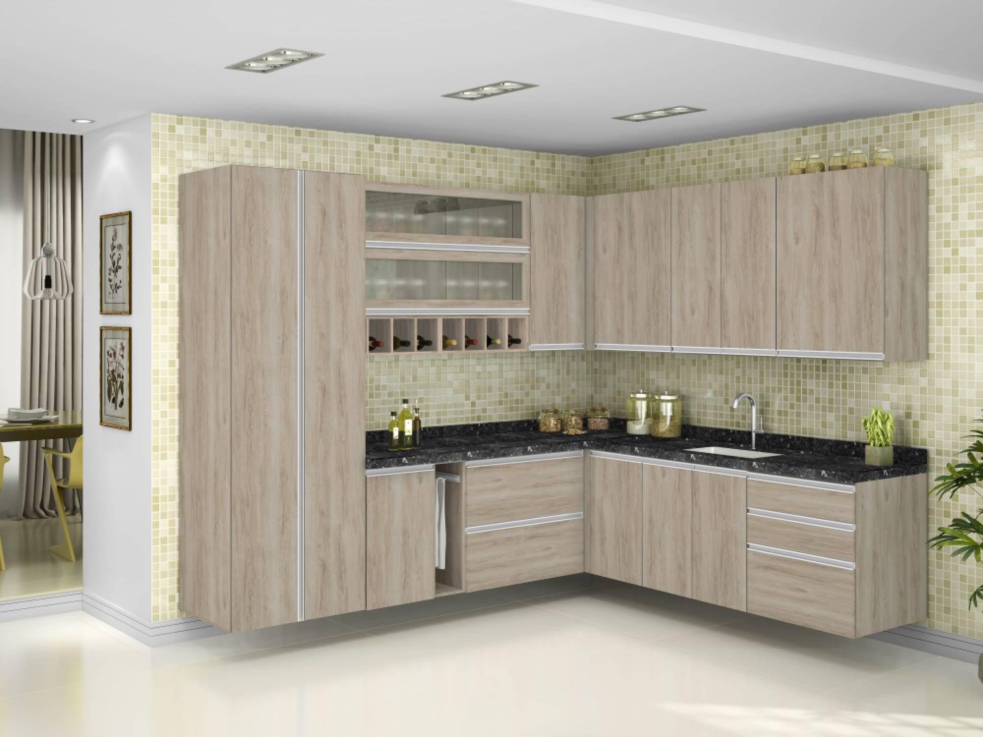 cozinha-robel-1