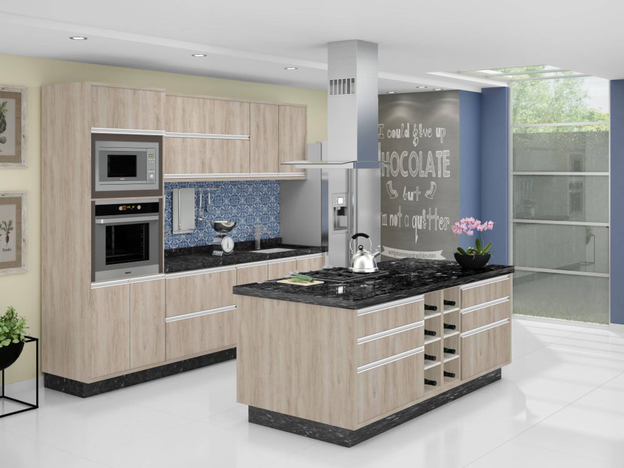 cozinha-robel-3