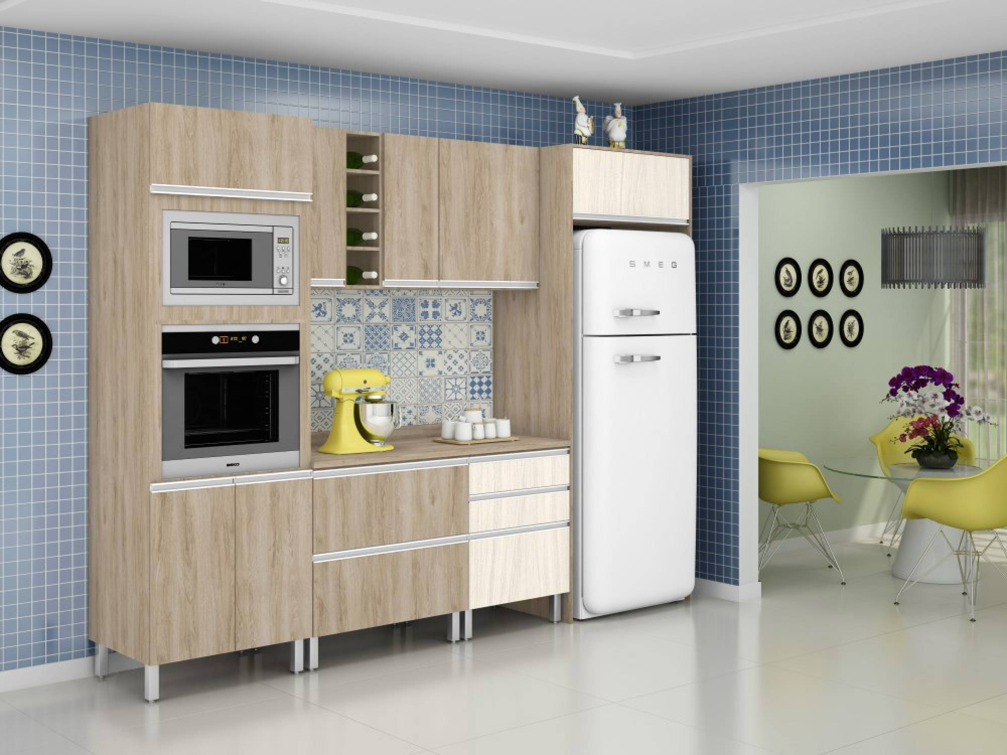cozinha-robel-5