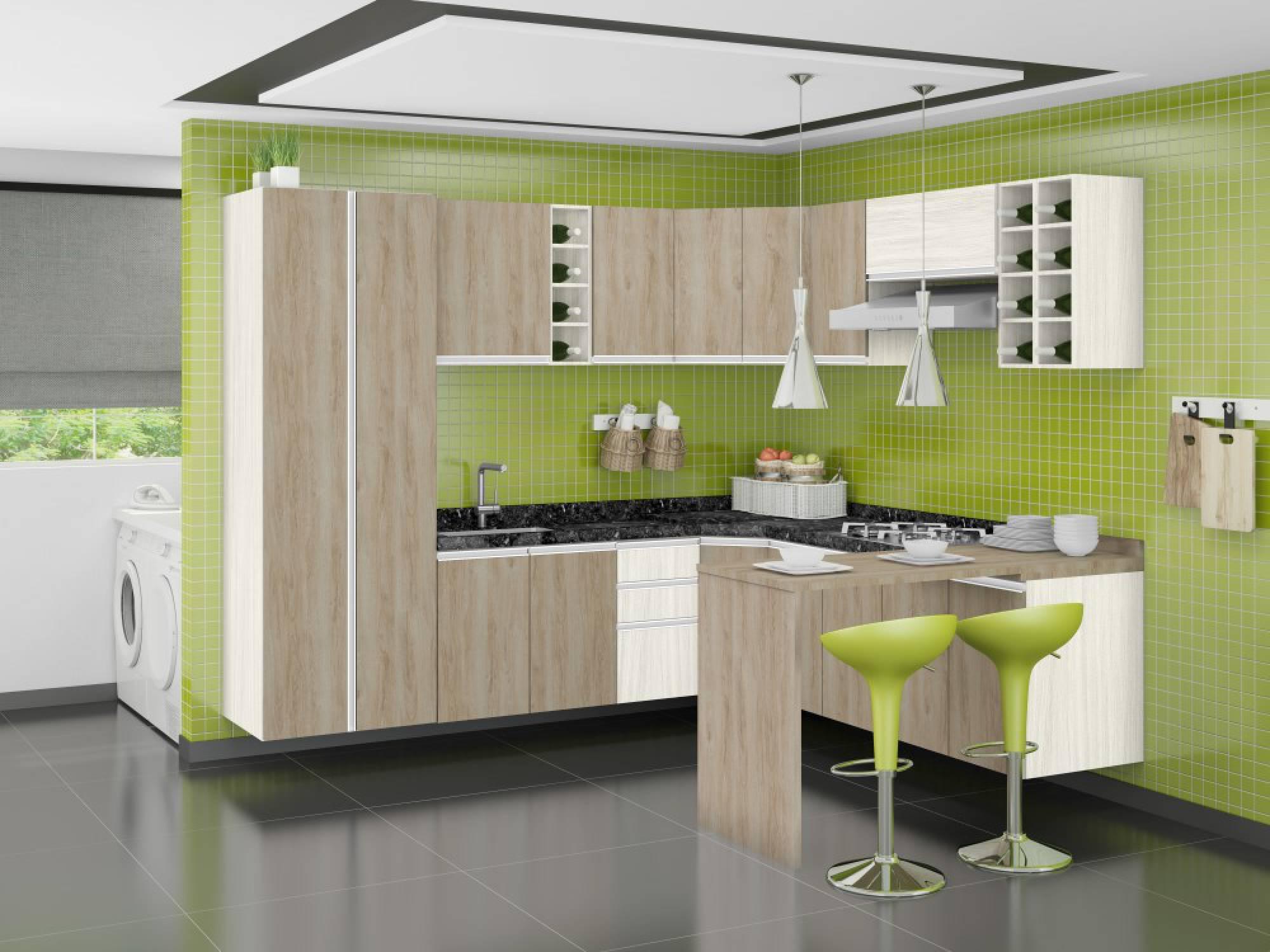 cozinha-robel-6