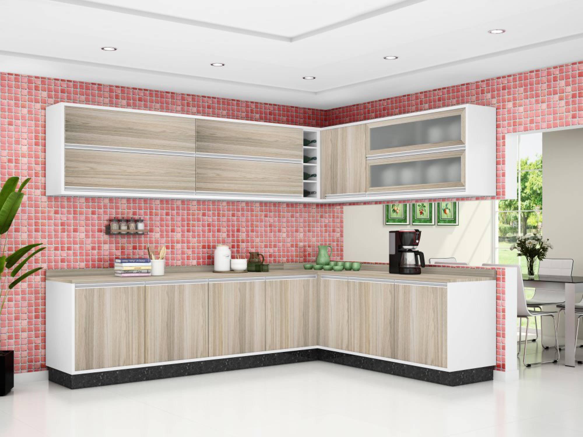 cozinha-robel-7