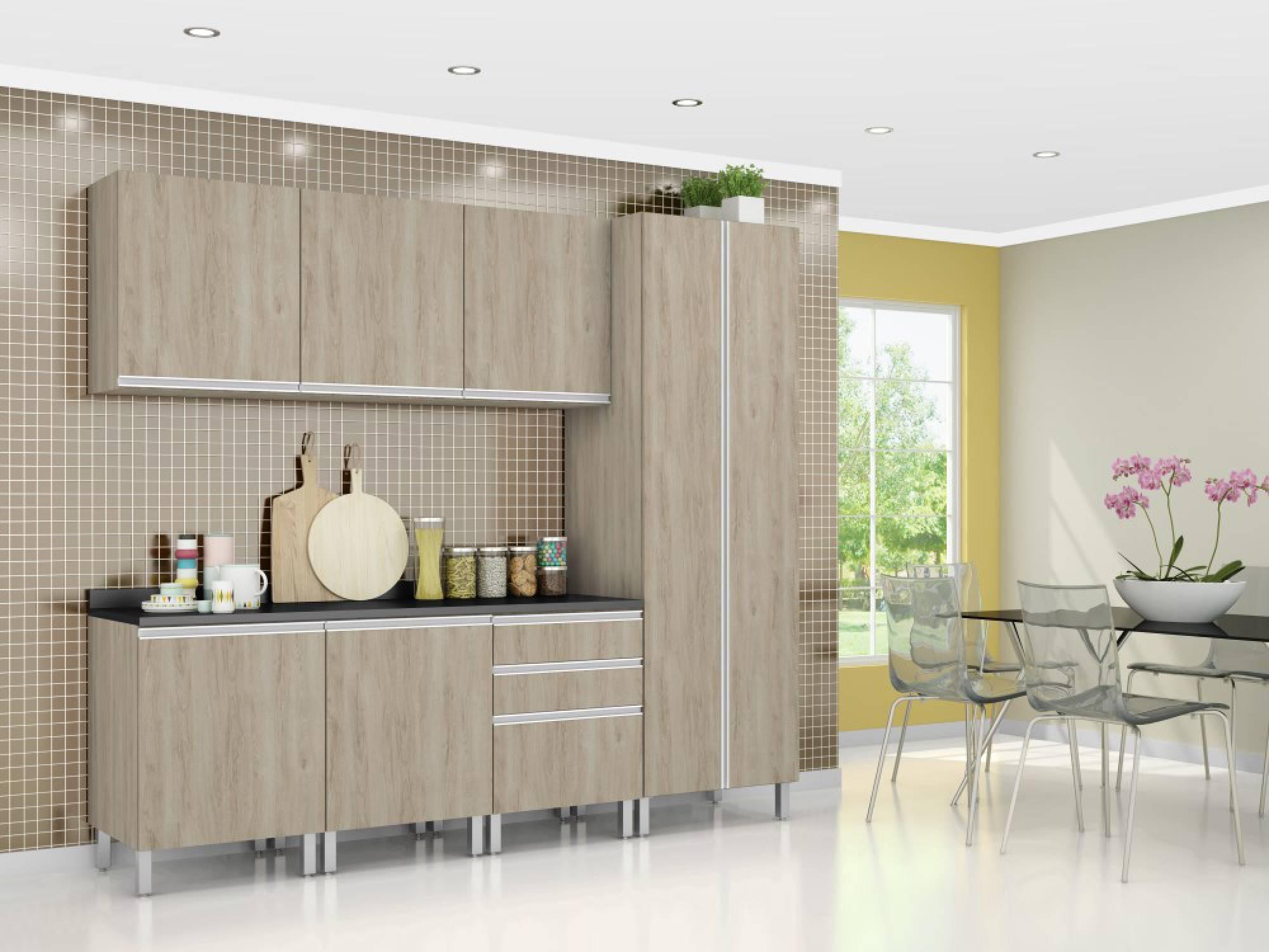 cozinha-robel-8