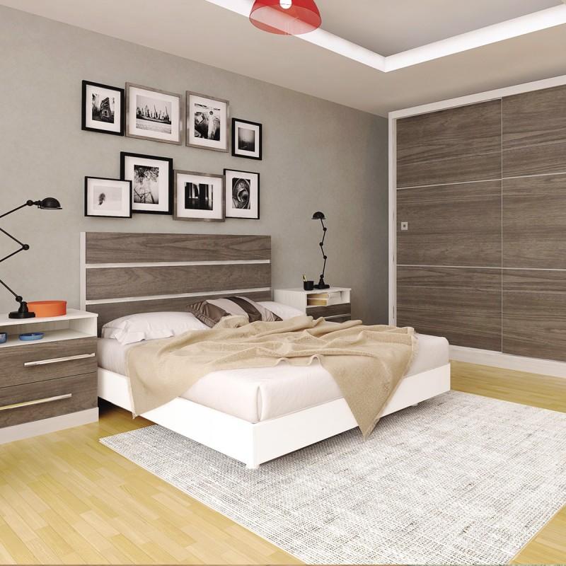 dormitorios_roupeiros_eucamoveis_1