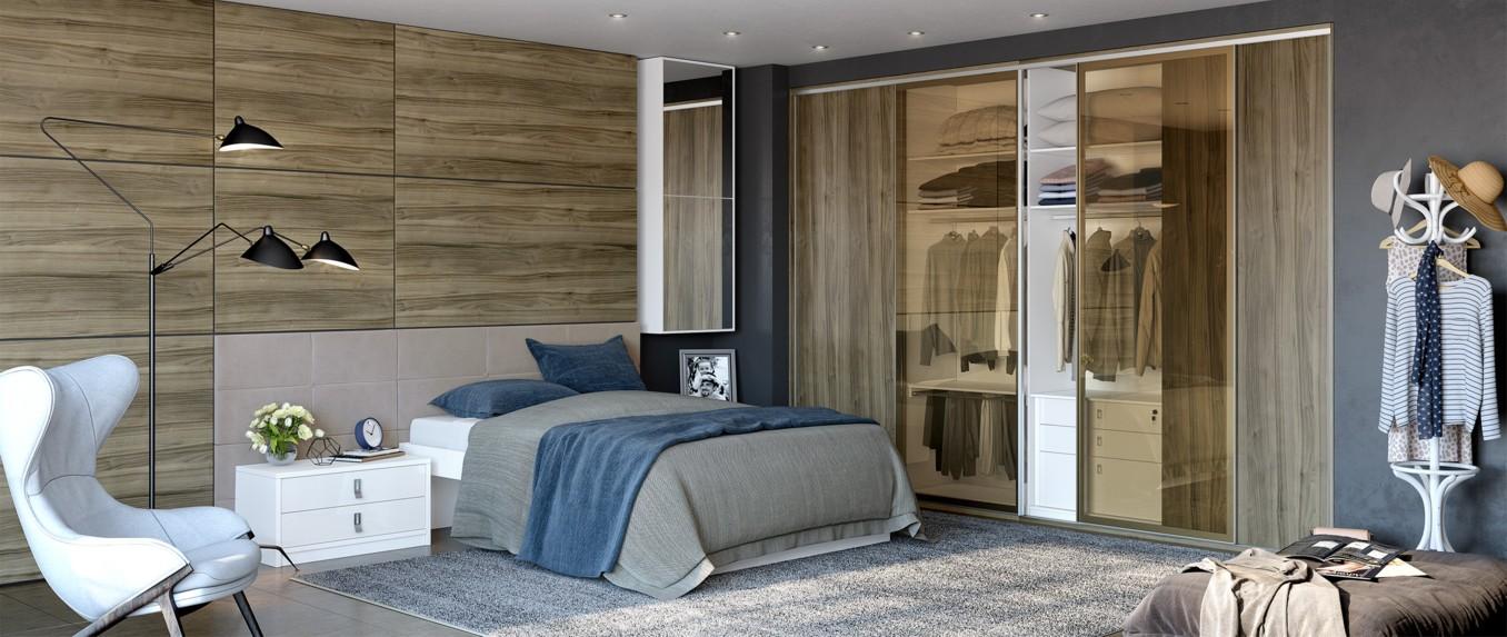 dormitorios_roupeiros_italinea_1
