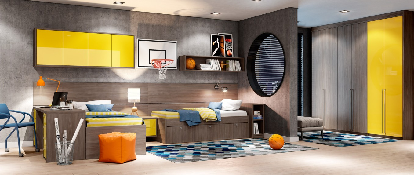 dormitorios_roupeiros_italinea_2