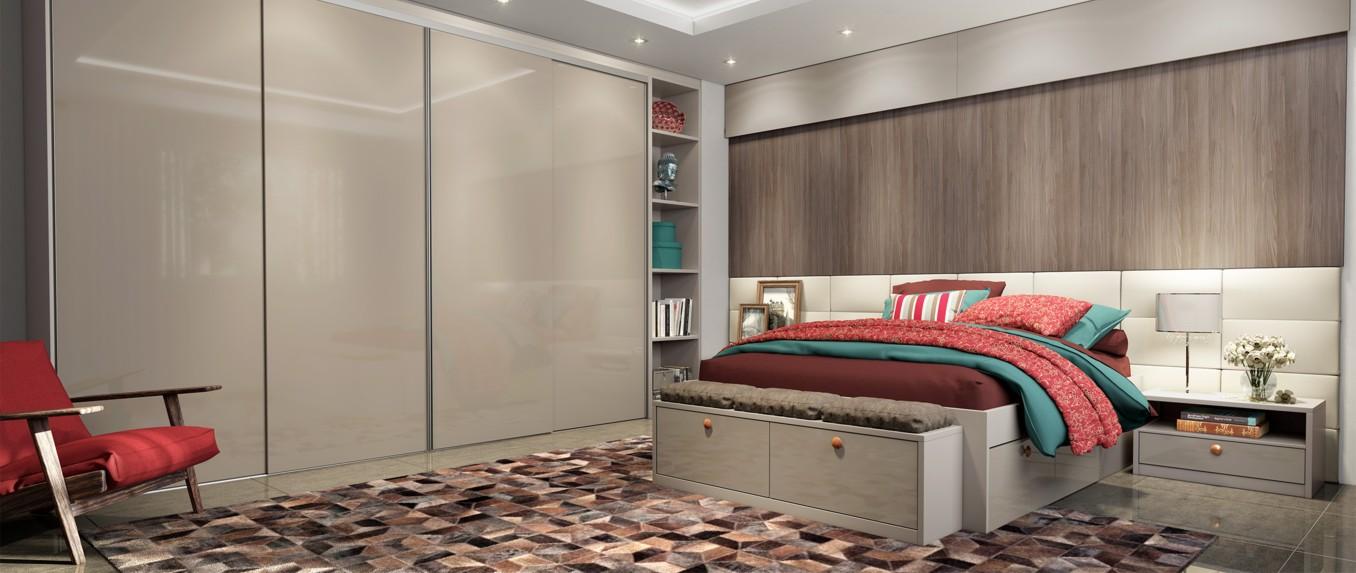 dormitorios_roupeiros_italinea_3