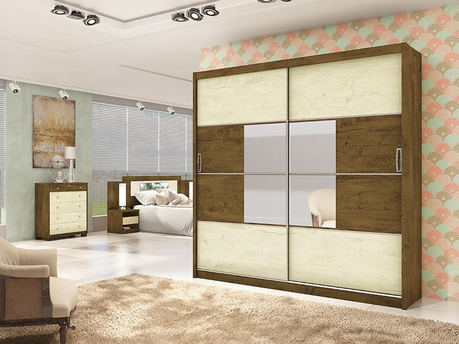 dormitorios_roupeiros_moval_1