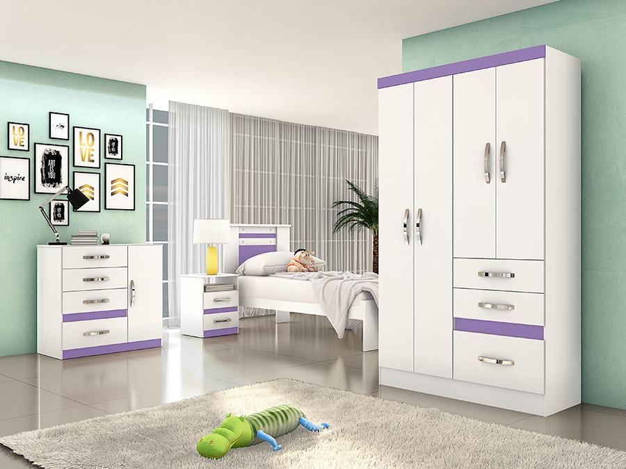 dormitorios_roupeiros_moval_2