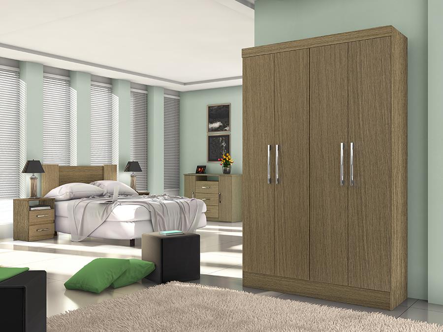 dormitorios_roupeiros_moval_3