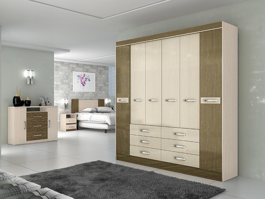 dormitorios_roupeiros_moval_4