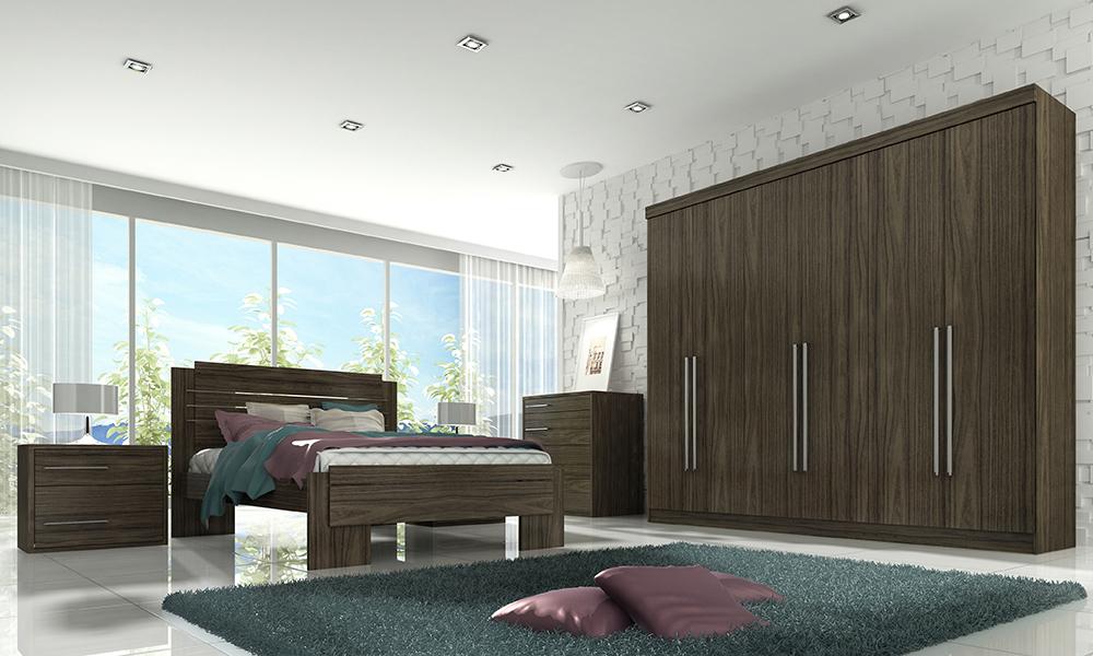 dormitorios_roupeiros_panan_1
