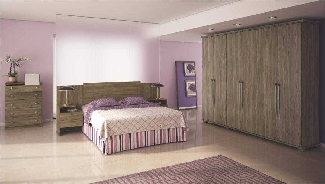 dormitorios_roupeiros_rimo_1