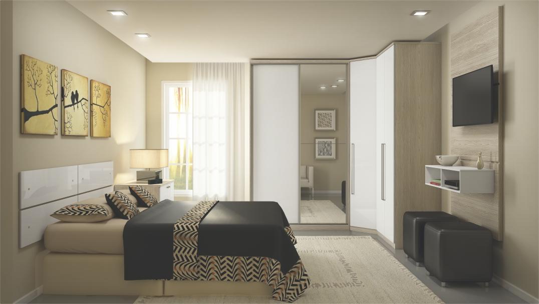 dormitorios_roupeiros_rimo_2