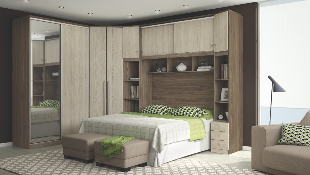 dormitorios_roupeiros_rimo_3