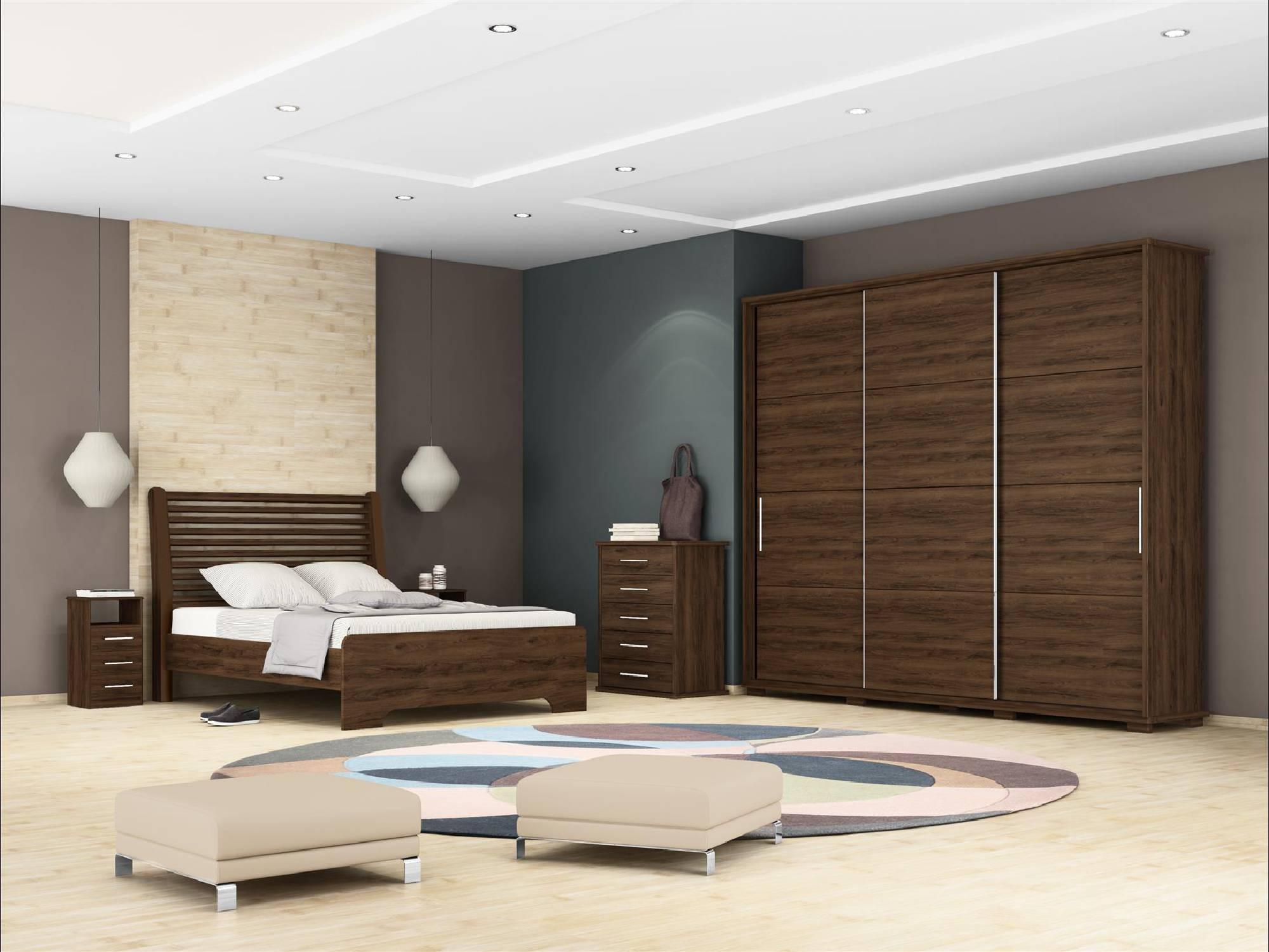 dormitorios_roupeiros_robel_4