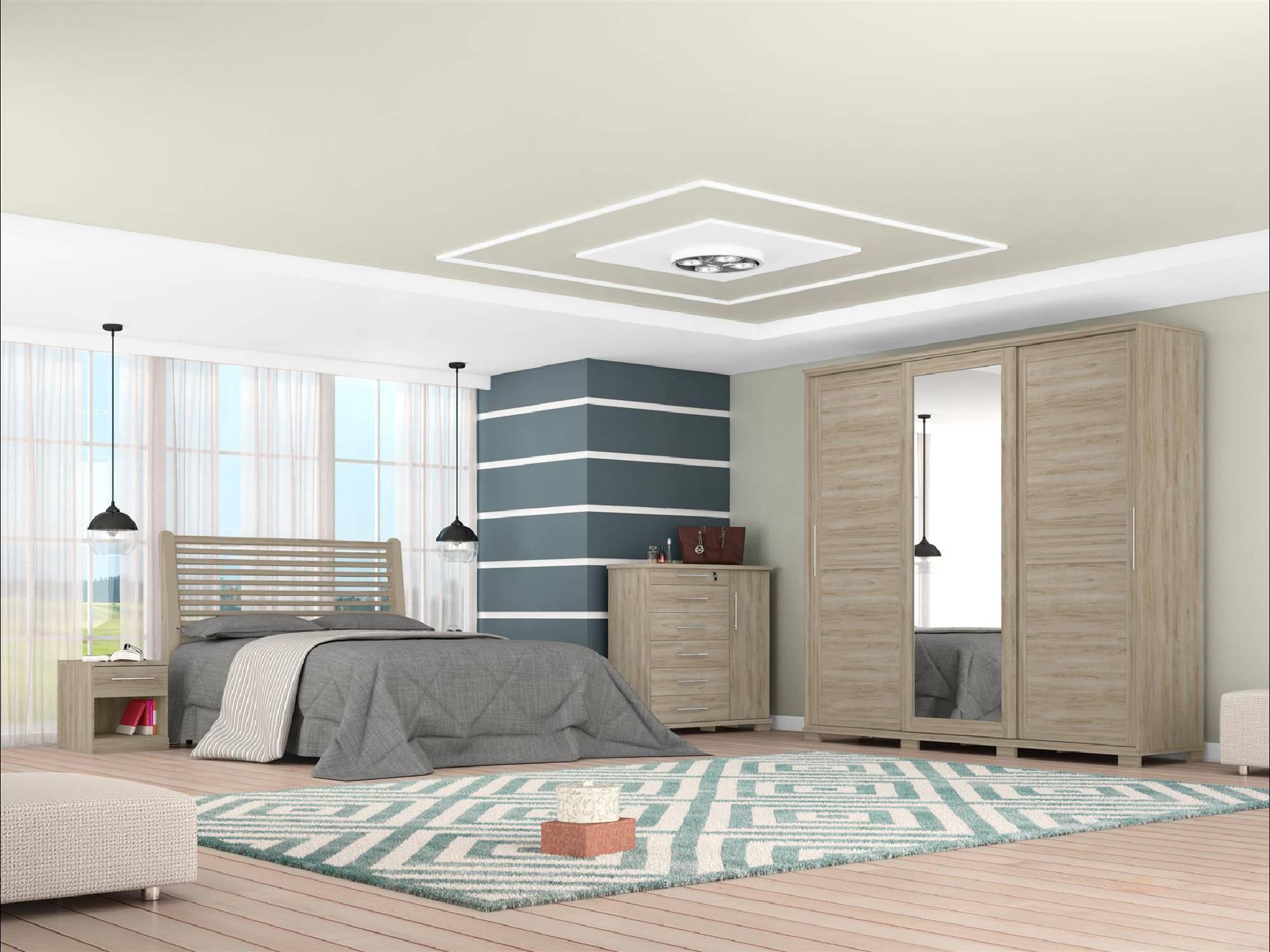 dormitorios_roupeiros_robel_5