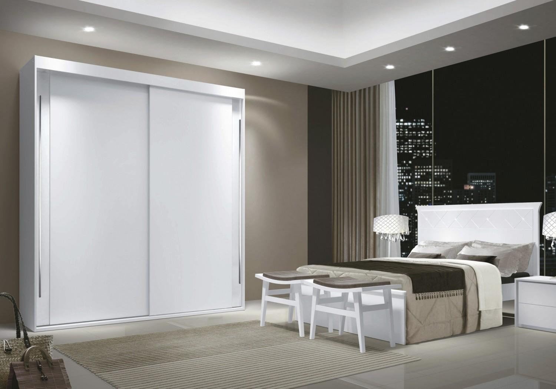 dormitorios_roupeiros_rudnick_2