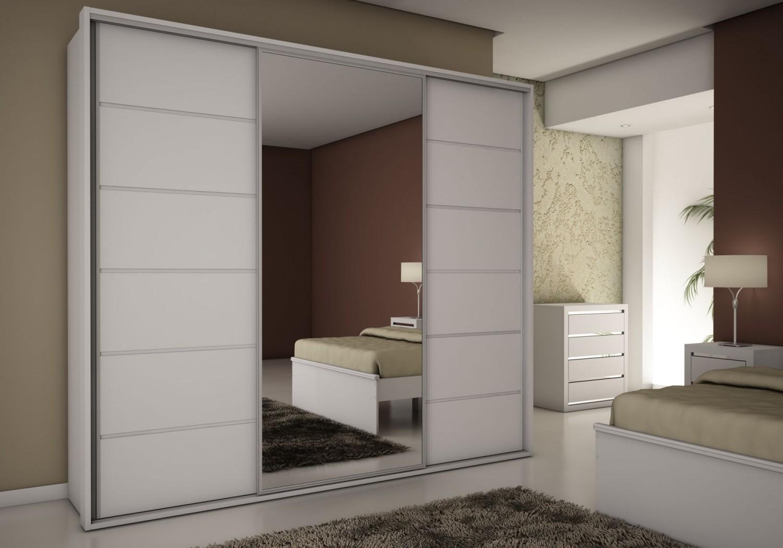 dormitorios_roupeiros_rudnick_4
