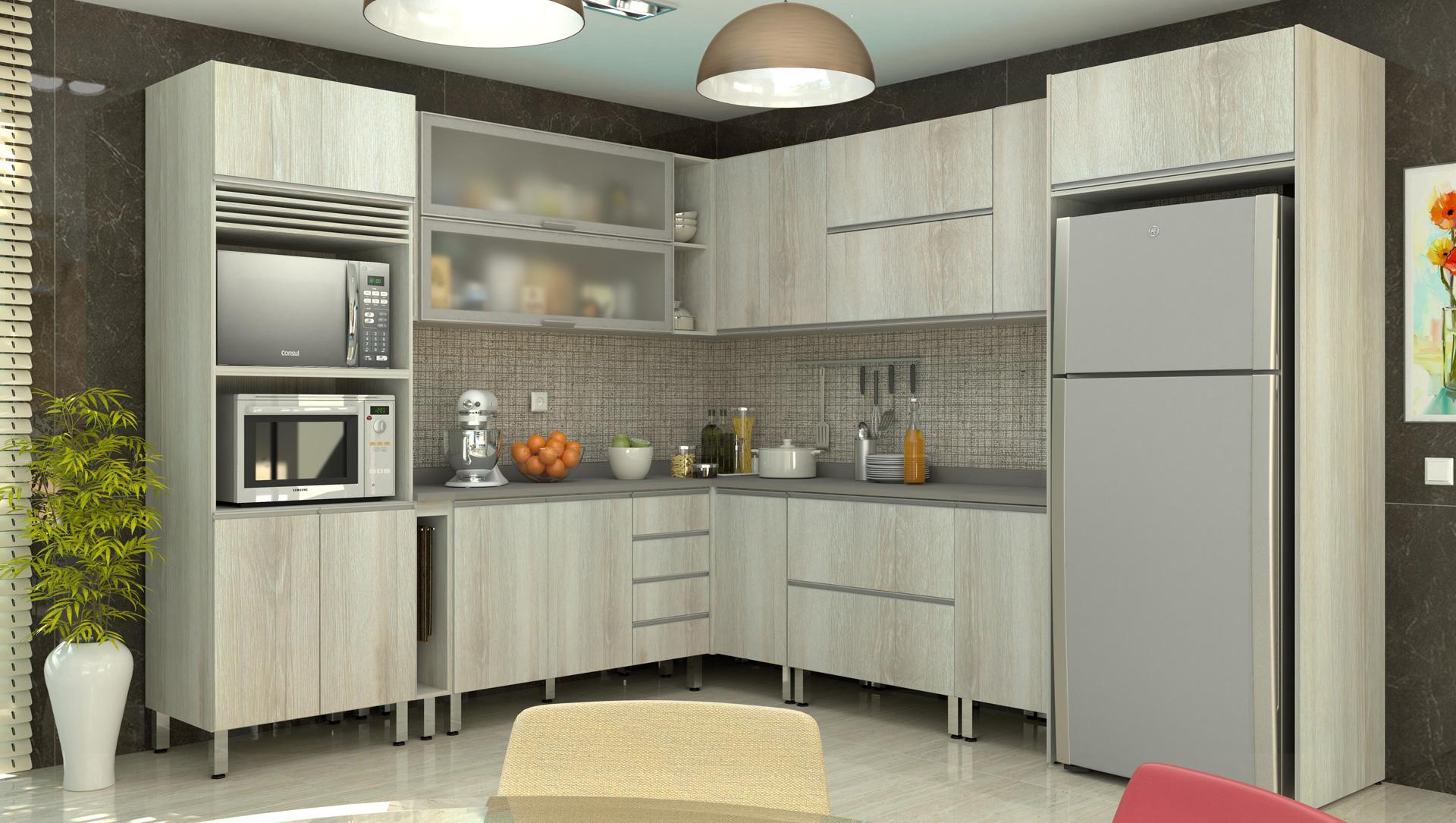 luciane-cozinha-1