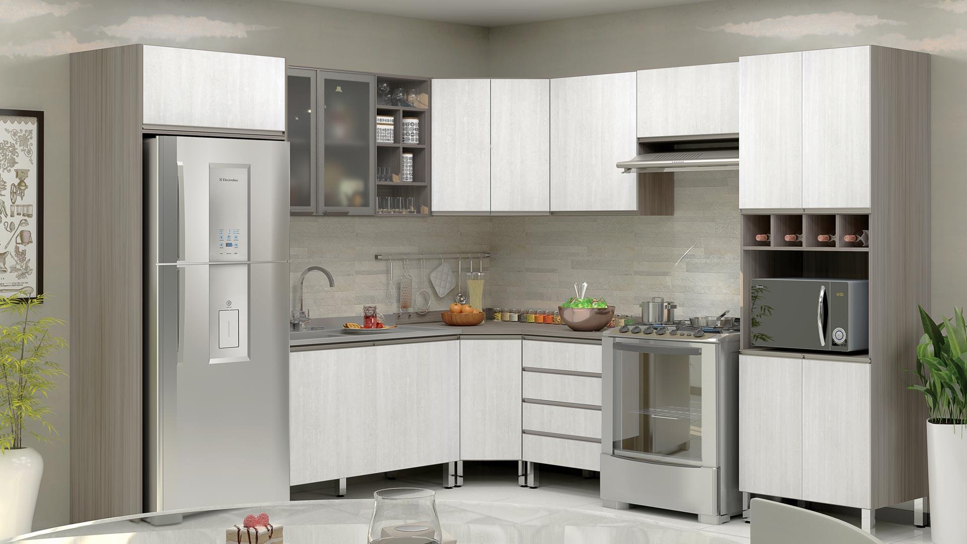 luciane-cozinha-10