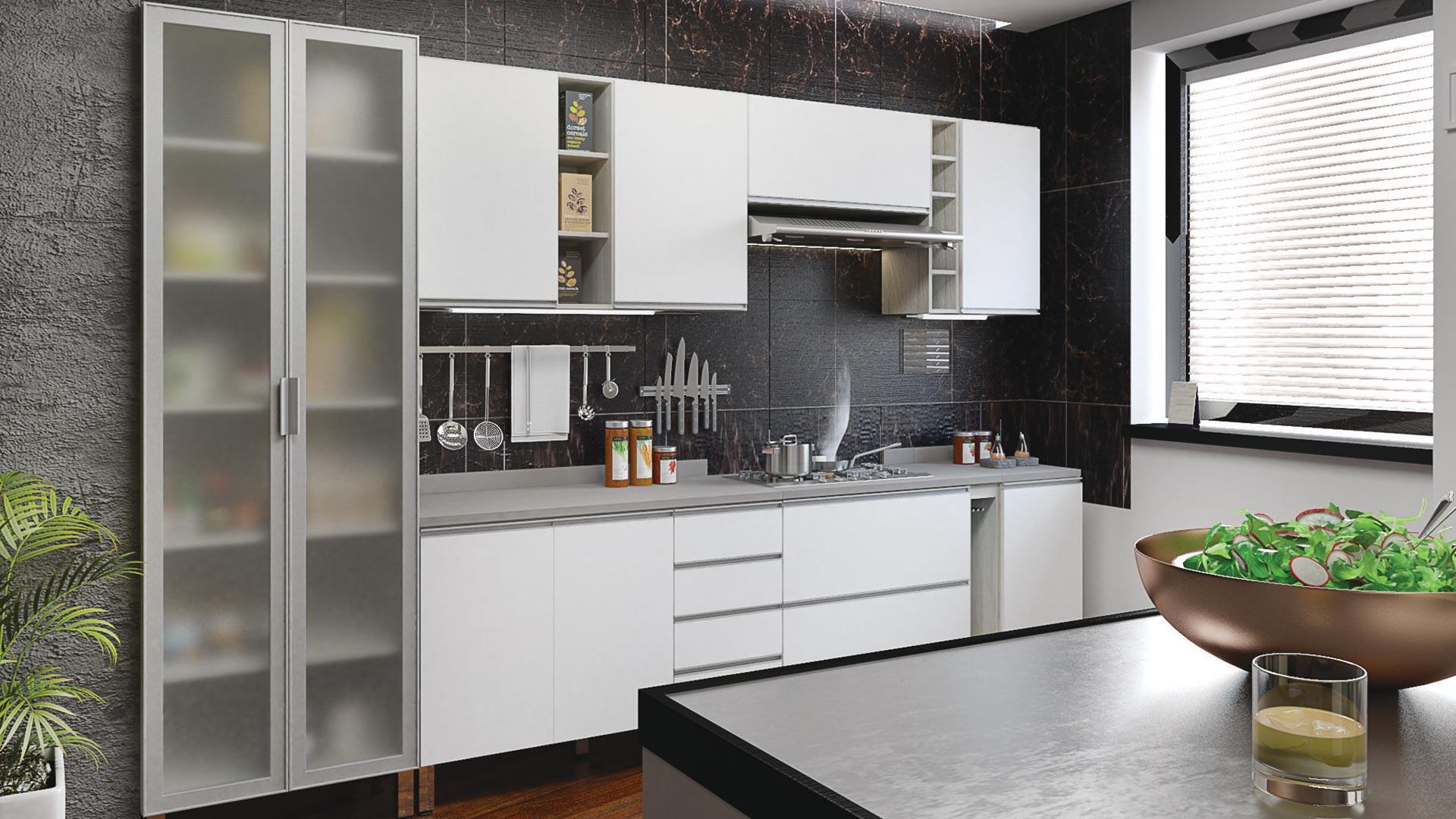 luciane-cozinha-2