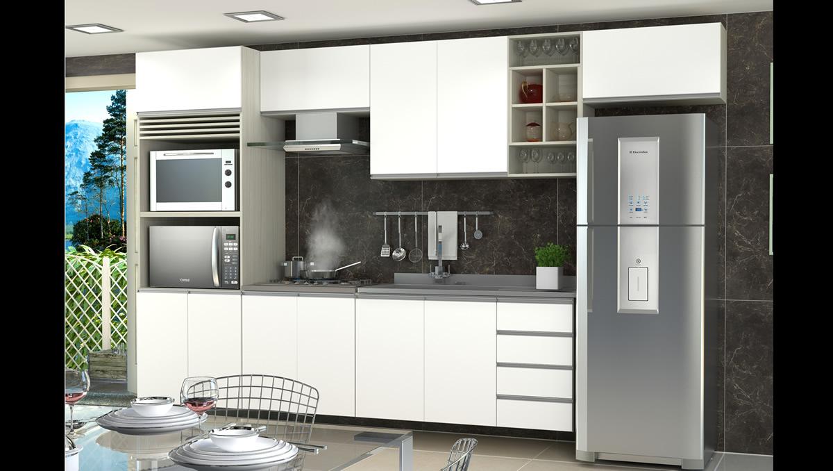 luciane-cozinha-3