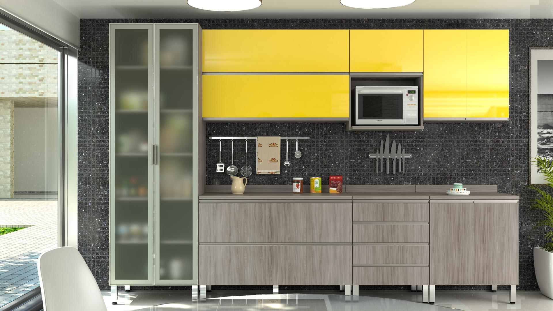 luciane-cozinha-9