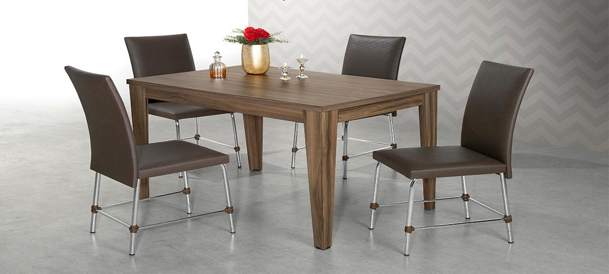 mesas-aconobre-2