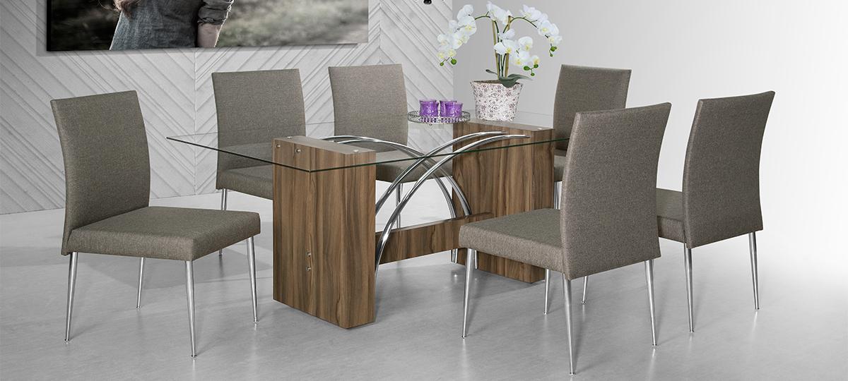mesas-aconobre-3