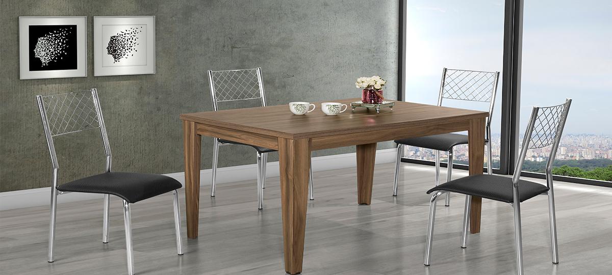 mesas-aconobre-5