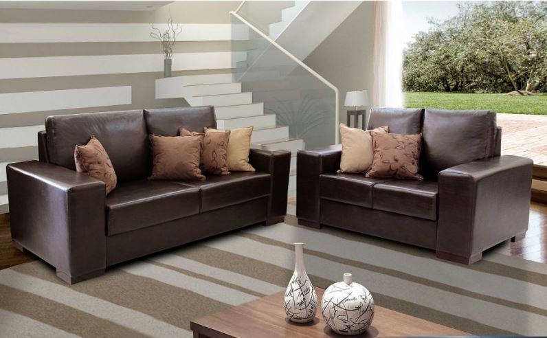 sofas-criativa-1