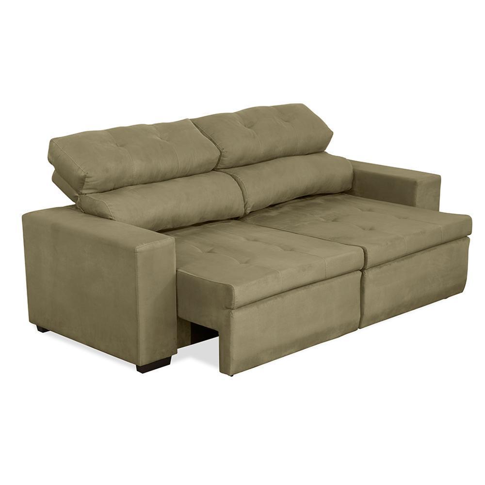 sofas-matielo-1