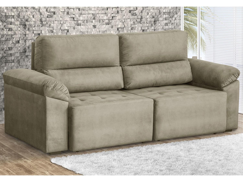 sofas-matielo-2