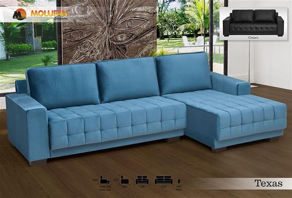 sofas-molufan-1