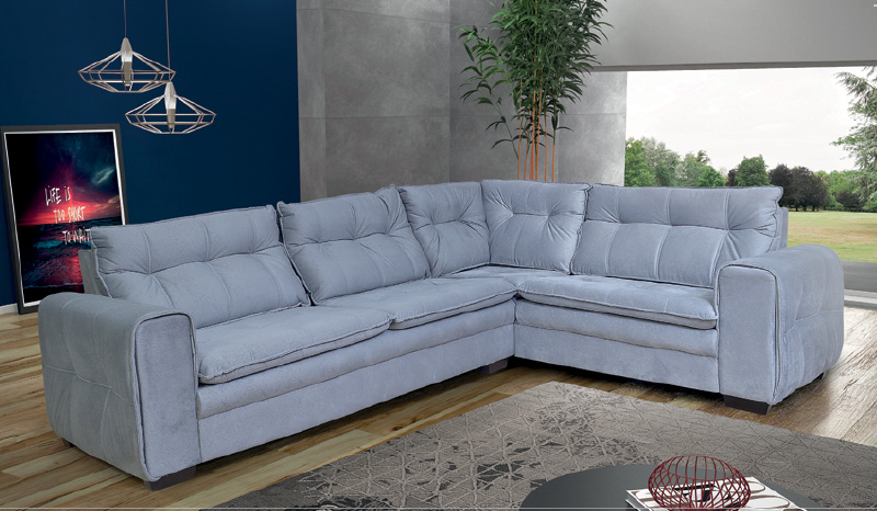 sofas-novolar-1