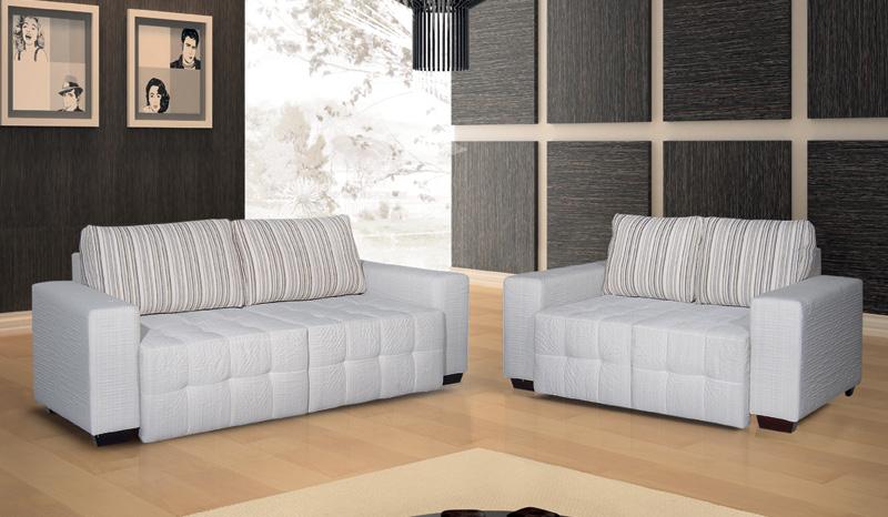 sofas-novolar-2