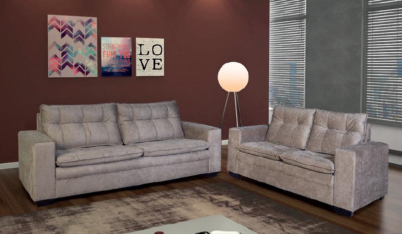 sofas-novolar-3
