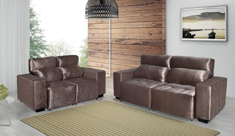 sofas-novolar-4