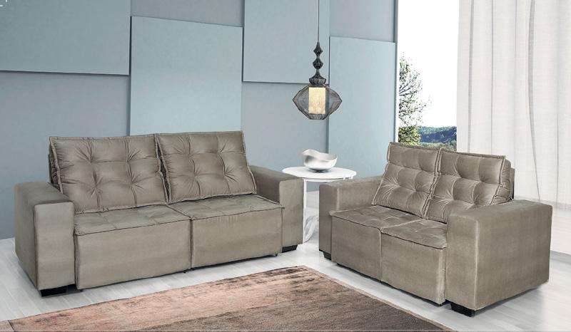 sofas-novolar-5